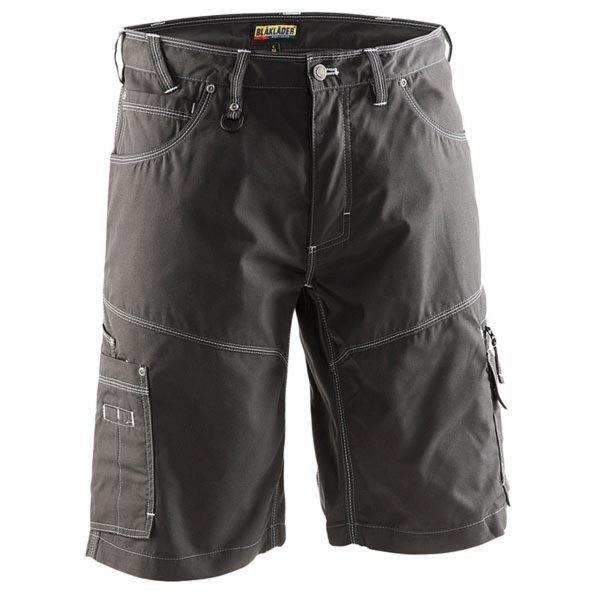 Blakläder leichte Shorts X1900