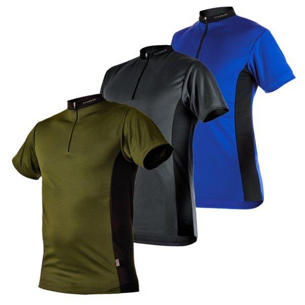 Pfanner Funktions Shirt