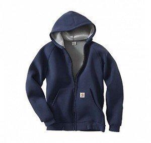 carhartt-carlux-hoodie-100465-13407-300x284