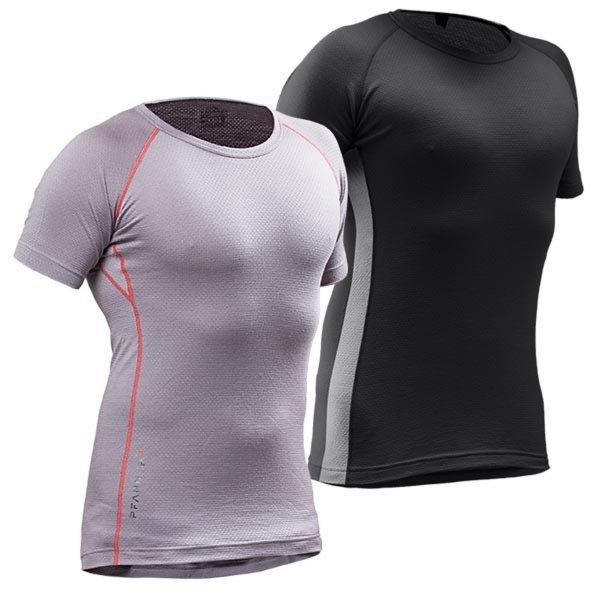 Pfanner Merino T-Shirt
