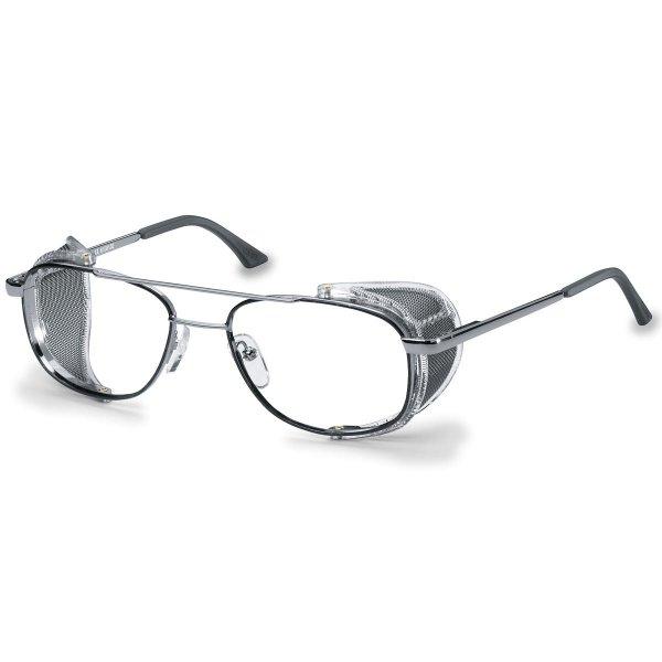 Uvex Korrektionsschutzbrille RX 5101