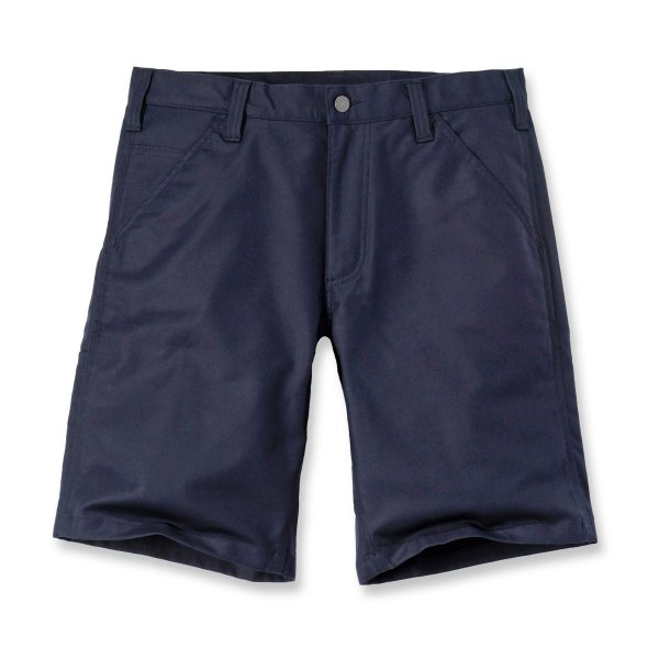 Carhartt Rugged Stretch Shorts