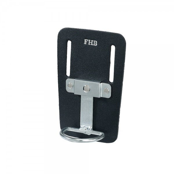 FHB Hammerswinger Leder
