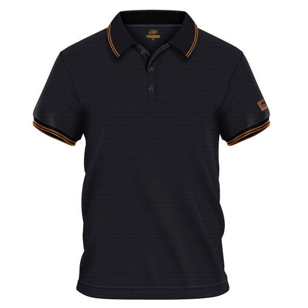 FORSBERG Marcoson Poloshirt