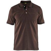 Blakläder Polo Shirt UNITE 3389