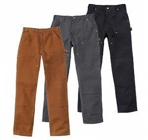 carhartt-arbeitshosen-hosen-duck-double-front-logg-b01-13707-300x284