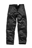 Dickies Bundhose Action WD814