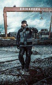 winter-arbeitsschuhe-184x300