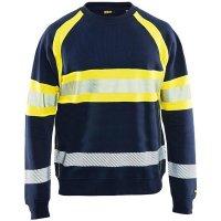 Blakläder Warnschutz Shirt