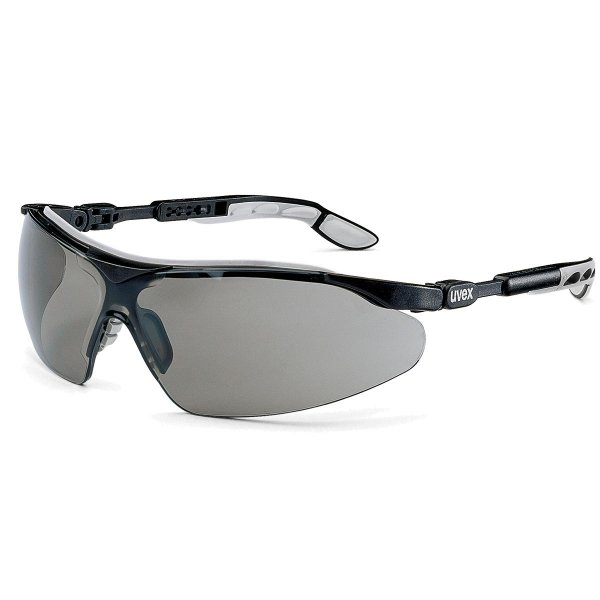 Uvex i-vo Schutzbrille