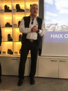 HAIX-Mainburg-1-von-8-225x300