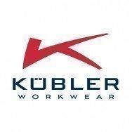 Das neue KÜBLER-Logo