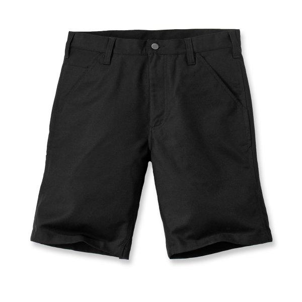 Carhartt Rugged Stretch Shorts