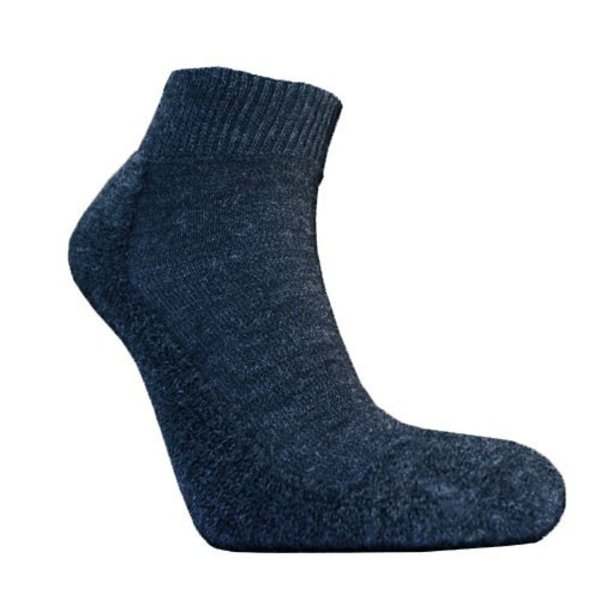 Veith Outdoorsocken knöchellang