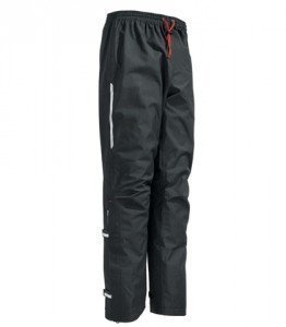 Regenhose FHB High-Performance