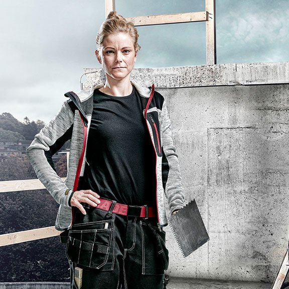 media/image/Damen_Workwear_01.jpg