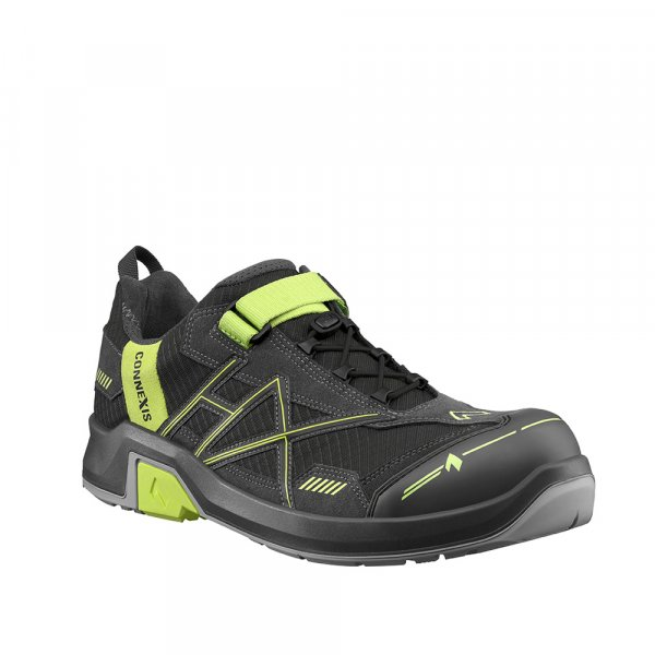 Haix CONNEXIS Safety T S1P low