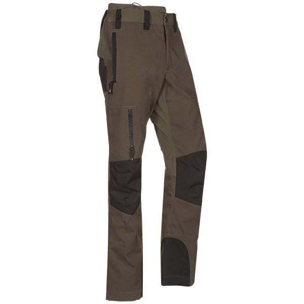 SIP-Protection extrem robuste Outdoorhose Tracker