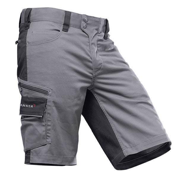 Pfanner StretchFlex Canfull Shorts