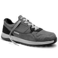 Elten Journey Grey Low S1