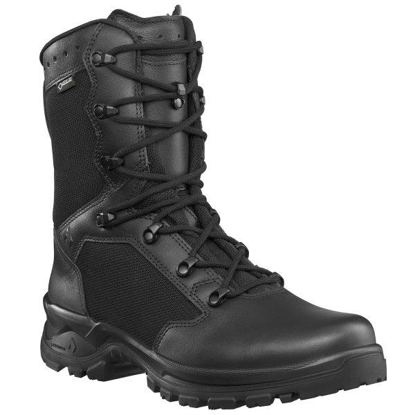 Haix Combat Boots Boots robuuste GORE-TEX ® Ranger BGS